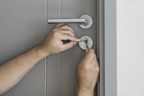 Elite Locksmith Services Fairview, NJ 201-367-1907